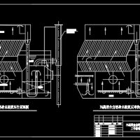FA全自动净水器设计原理图