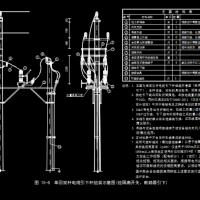 2016年版国家电网公司配电网工程典型设计图