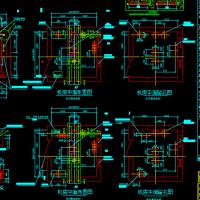 三菱电梯最新样本(土建设计参考)