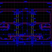 地铁站结构毕业设计(含开题报告、任务书、图纸)